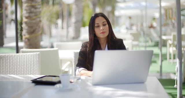 Advance Cash Loans: Get Quick And Hassle Free Monetary Tool With Ease