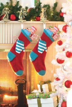 20 Best Christmas Images On Pinterest Christmas Decor