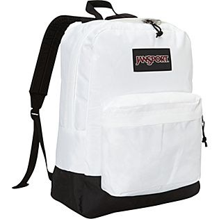 Black Label Superbreak Backpack – skereeeee
