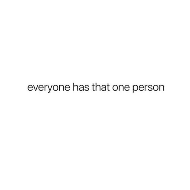 I'm lucky to have a few :D