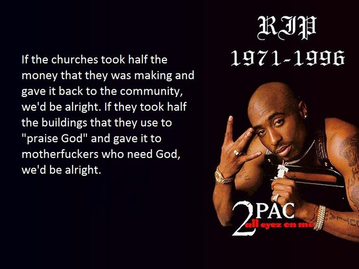 tupac quotes - Google Search
