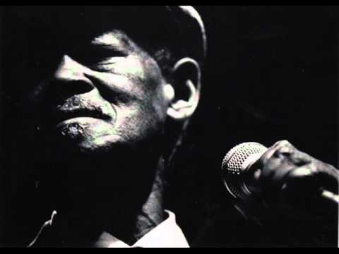 "Ibrahim Ferrer - ""Dos Gardenias"" (Buena Vista Social Club)  TURN IT ^^^^^"
