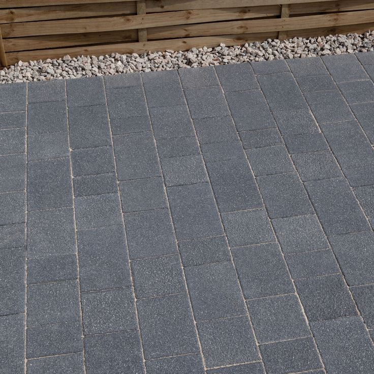 45 best diy paving images on pinterest brick edging decks and