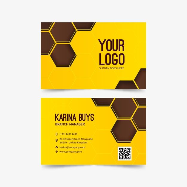 Download Template Abstract Business Card For Free Free Business Cards Templates Business Cards