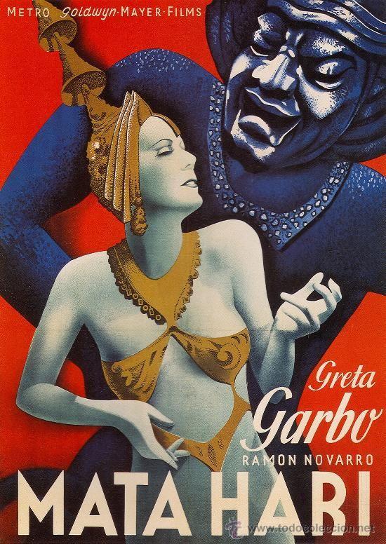 119 best Movie posters images on Pinterest Movie posters, Cinema - poster für die küche