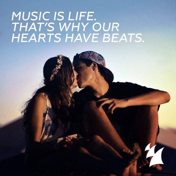 Thursday truth!  #Music #Heart
