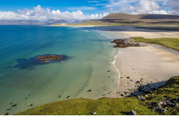 Welcome to Scotland! Discover fantastic things to do, holiday inspiration, places to stay, local tips & more, from the official Scottish tourist board.