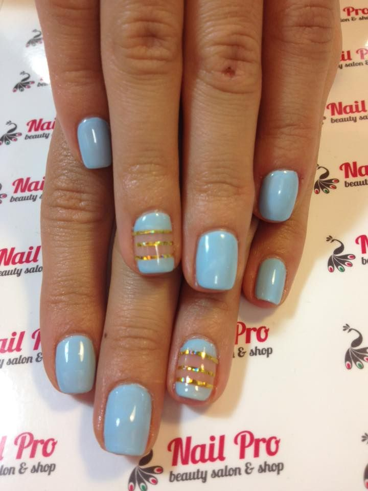 #Somfis #nailprocare blue lagoon Try it @www.nailprocare.gr