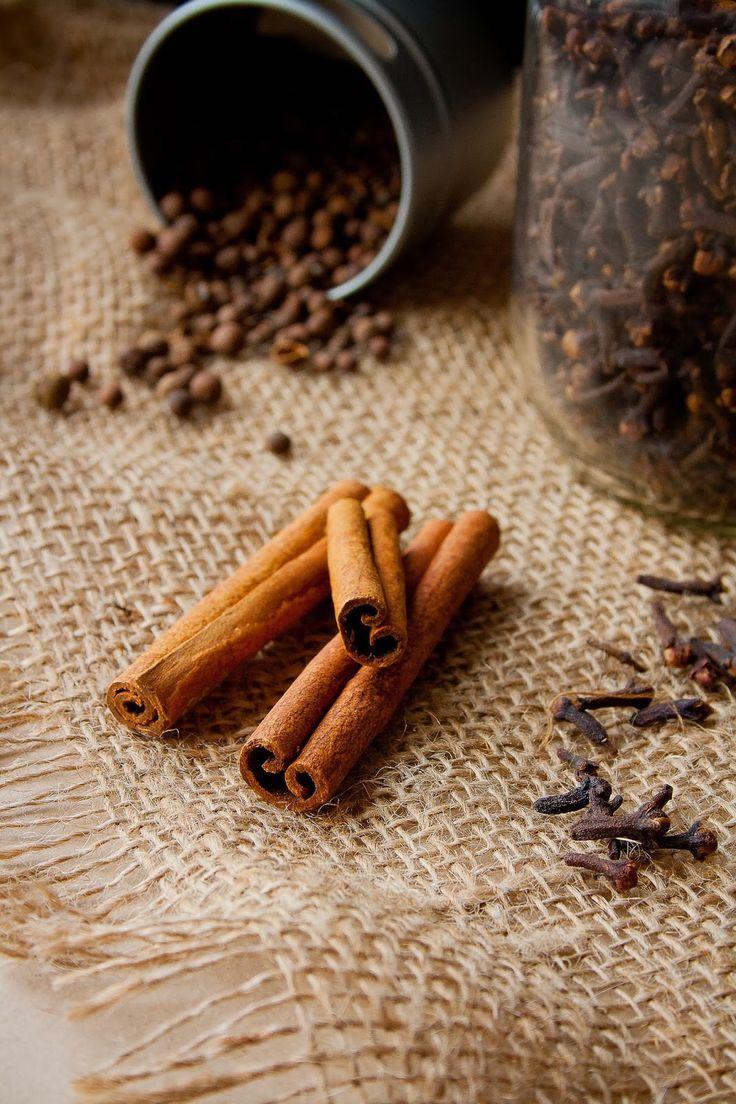 Esdoorn Chai Cookies | vleugje vanille