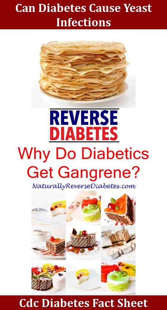 How Many Americans Have Type 2 Diabetes Diabetic Meal Replacement