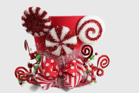Best 25+ 7ft Christmas Tree Ideas On Pinterest
