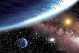 """Rolul nostru este să venim pe planete la sfârșitul ciclurilor lor cosmice sau ale evenimentelor ciclice majore, pentru a le asista la ceea ce a fost denumit """"strânsul recoltei"""" sau """"Înălțare"""". Inteligența noastră poate ajuta la susținerea sufletelor ce doresc să treacă prin procesul de înălțare. Este o călătorie destul de dificilă pentru noi, datorită incompatibilității noastre cu vibrația voastră în ansamblu, aceasta însemnând că numai câțiva dintre voi ați atins conștiința de densitatea a…"""