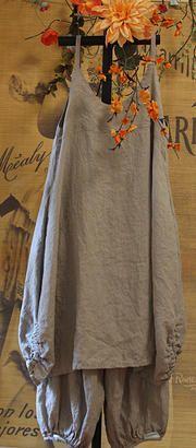 SUGAR PLUM SLIP Come sew with me! www.sewtinagivens.com