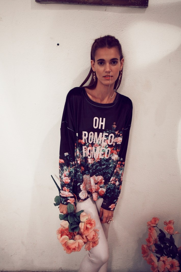wildfox.... could I please just afford one of your pieces???