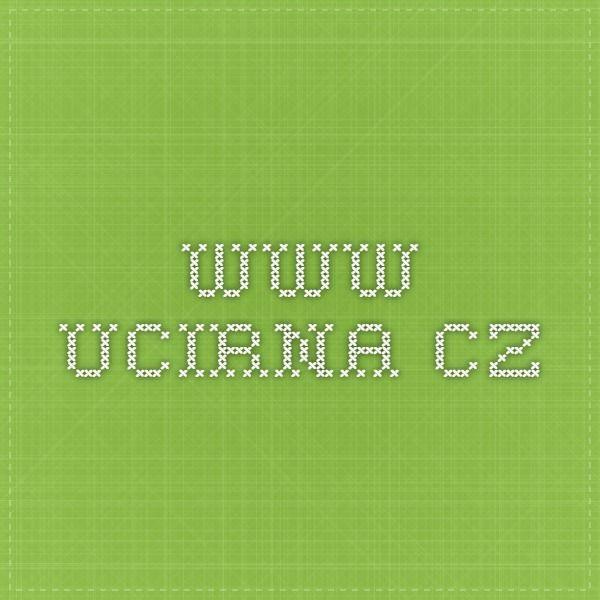 www.ucirna.cz