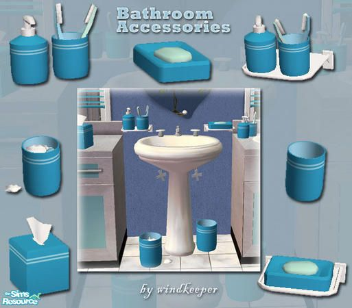 17 best images about the sims 2 objects on pinterest for Bathroom decor sims 3