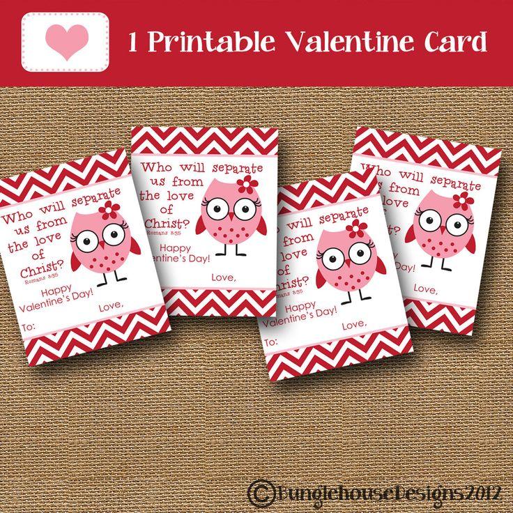 Best 25+ Valentine verses ideas on Pinterest | Valentinstag verse ...