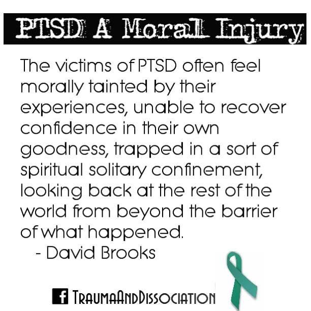 blog mental emotional challenges surviving cancer