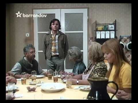 Otec nebo bratr - tv film - 1978