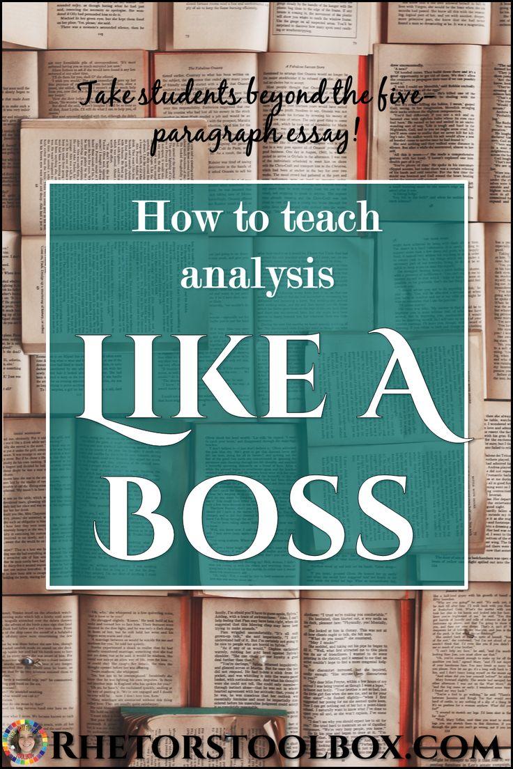 515 best Teaching Things images on Pinterest | School, Teaching ...