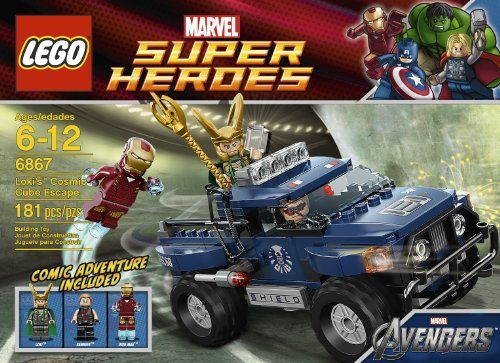Toys For Boys Age 12 : Best images about toys for year old boys on pinterest