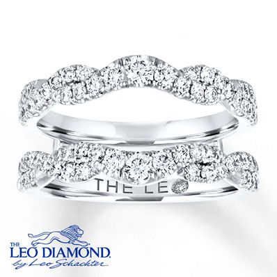 Best 25 Leo diamond ideas on Pinterest Leo diamond ring