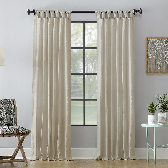 Pin On Home Window Treatments And Trim