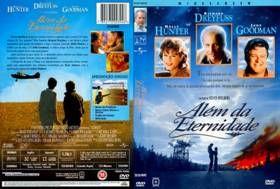 """FILME """"ALÉM DA ETERNIDADE"""""""