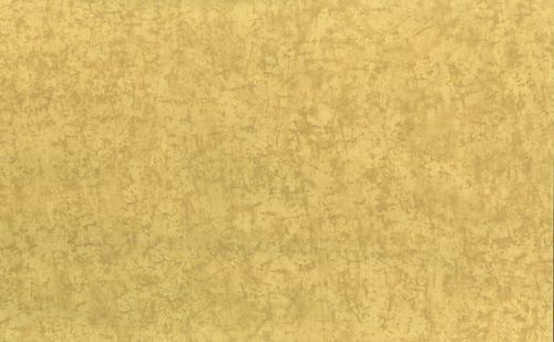 Gold On Elegant Faux Wallpaper Double Roll Bolts