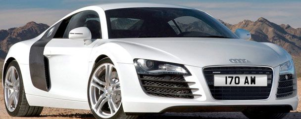 170 AW #number #plate for #sale on #offer #cheap #AW #reg #mark www.registrationmarks.co.uk NOW SOLD X