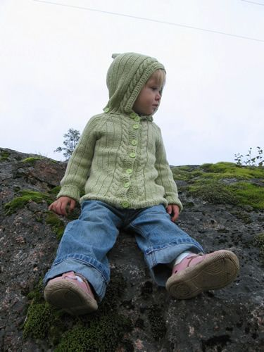 Ulla 03/08 - Ohjeet - Melian