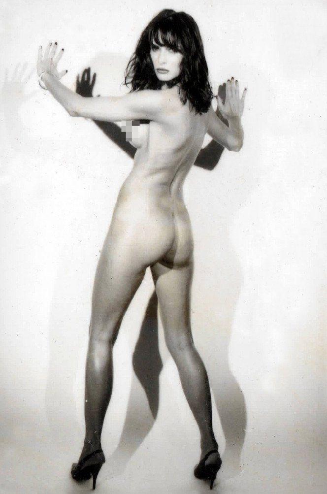 Best melanie images on pinterest donald oconnor donald tramp