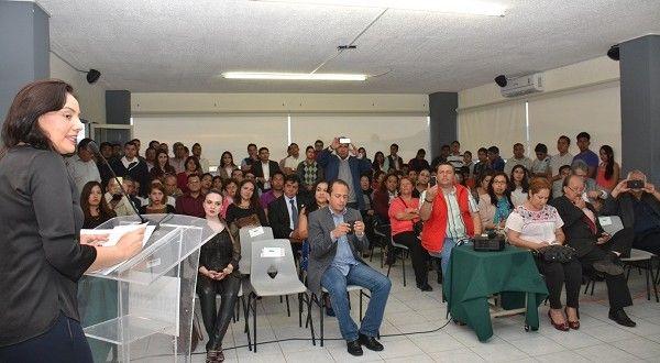 Ceremonia conmemorativa por el 22 aniversario luctuoso de Luis Donaldo Colosio Murrieta.  ·...