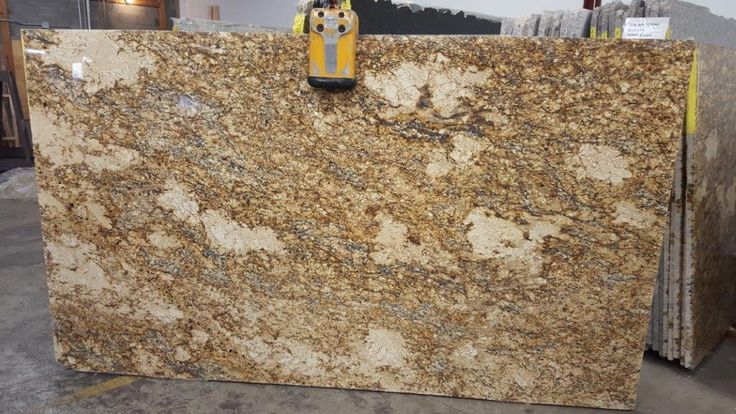 United Stones are excellent & largest exporters, suppliers, wholesalers of premium quality granites, exporter and manufacturer of quality granite, marble. http://www.usistones.com/