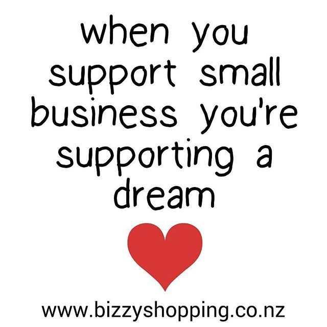 I believe in dreams, BIG DREAMS!  I am totally passionate about promoting and…