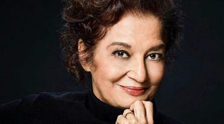 Asha Parekh: Nasir Hussain was the only man I ever loved