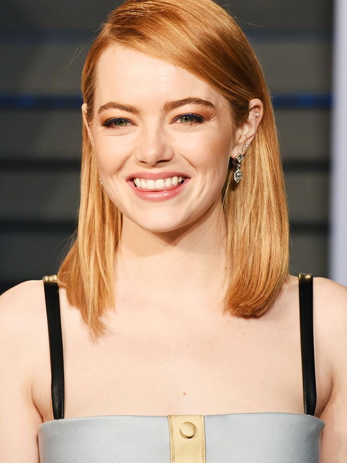 The Best Haircuts Of All Time For Thin Hair Cute Cuts Pinterest