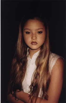 devon aoki bellazon
