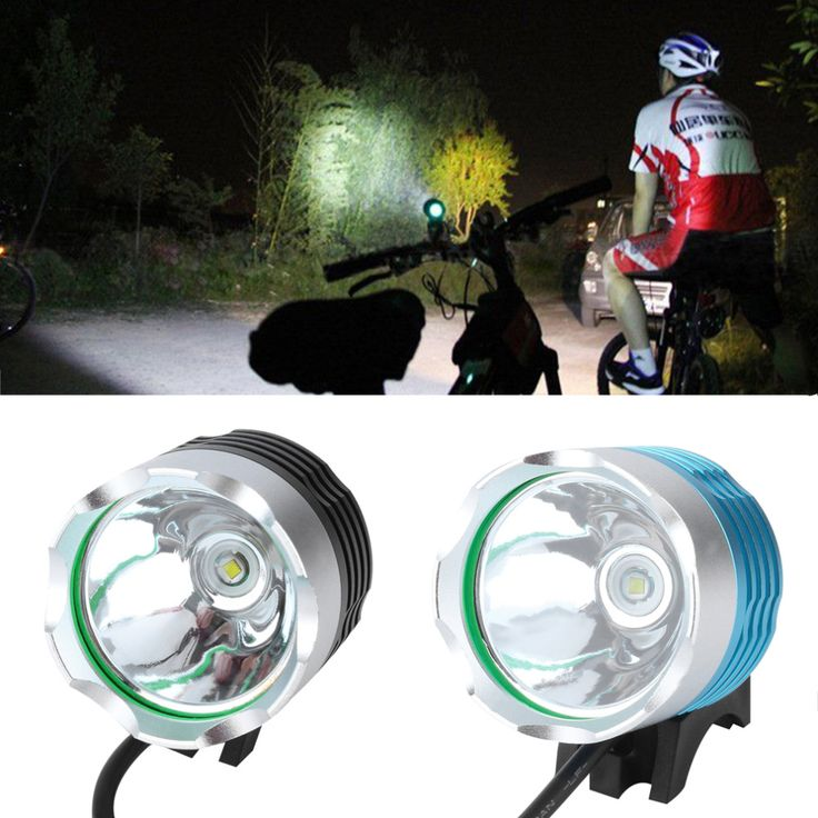 The 25 Best Bicycle Headlight Ideas On Pinterest Bicycle Parts