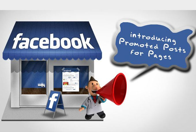 onesubmission: give your facebook post 100 like and 20 share clicks for $5, on fiverr.com
