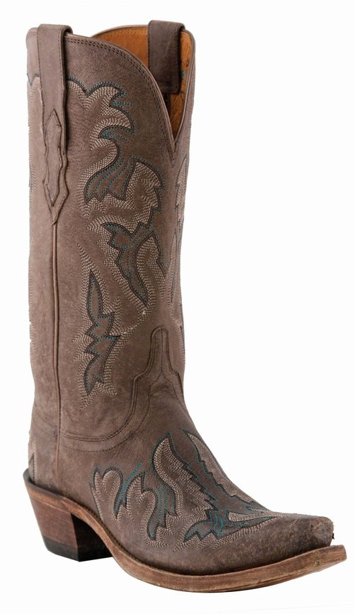 17 Best images about Good Looking Boots! on Pinterest | Las cruces ...