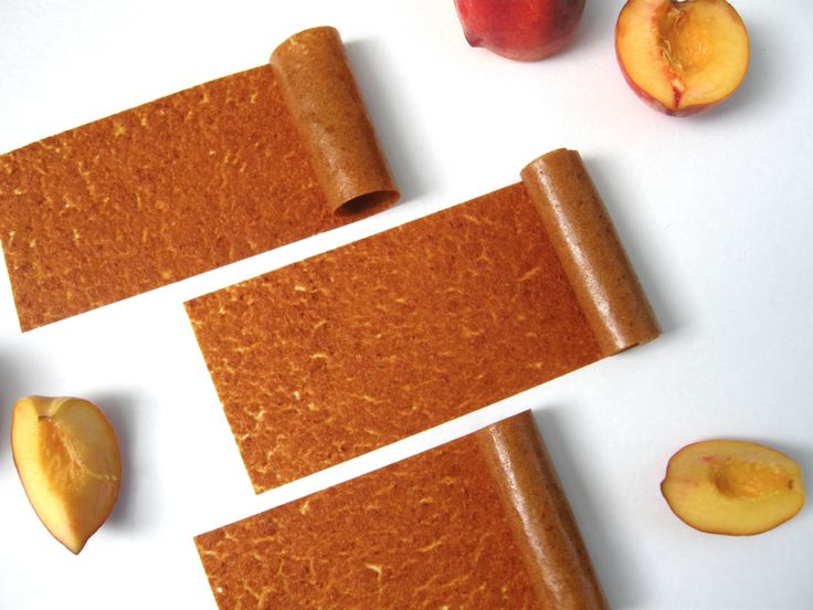 fruit leather recipe fruit or vegetable