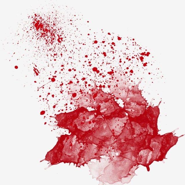 Mancha De Sangue Vermelho Espirrando Resumo De Tinta Decoracao Mancha De Sangue Portador De Mancha De Gota De Sangue Imagem Png E Psd Para Download Gratuito Arte Sangue Manchas De Tinta