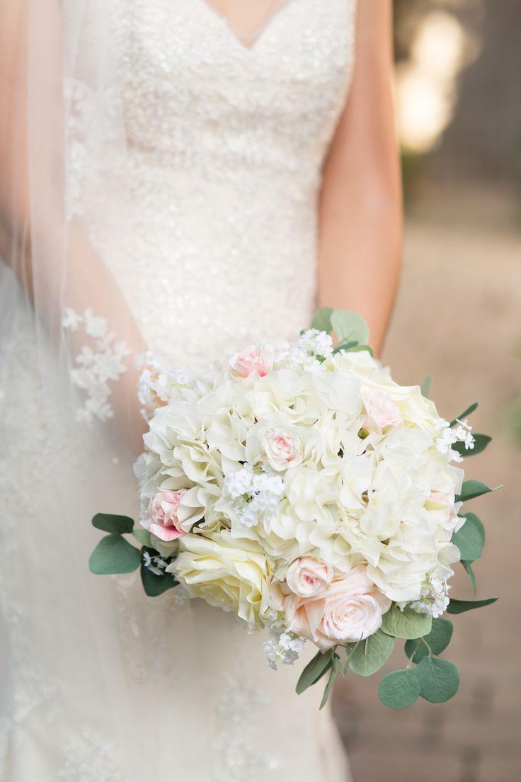 Make Your Own Bridal Bouquet: 534 Best Images About Bridal Bouquets On Pinterest