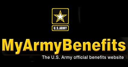 "Fake United States Army Website - www.usmilitarybenifit .org: The website www.usmilitarybenifit .org is a fake United States Army website designed to steal soldiers' users and passwords. The website is part of a phishing scam, impersonating the Army's legitimate website ""myarmybenefits.us.army.mil"". Military websites have "".mil"" at the end of their names. So, Army personnel should never sign into a website with their military usernames and passwords, if it doesn't end wi..."