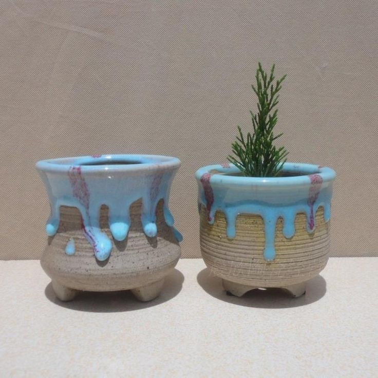Ceramic glaze designs images for Clay pottery designs