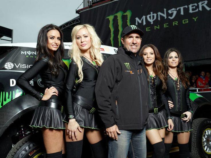 http://sportbuzzbusiness.fr/auto-moto/monster-energy-enflamme-le-mans-pour-le-grand-prix-de-france-moto-12934
