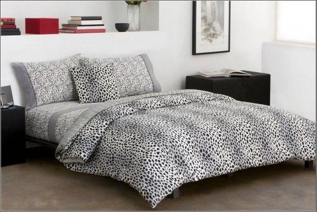 Best 25+ Cheetah Bedding Ideas On Pinterest