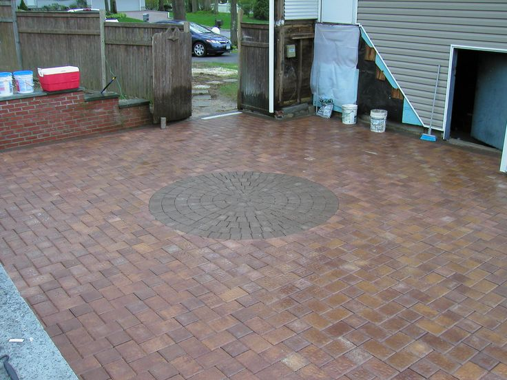 28 best Paver Patio Contractor - Stone Creations of Long Island ...