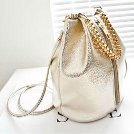 Vintage Ladies Shoulder Handbag Women's Handbag
